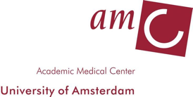 Academic Medical Center Amsterdam
